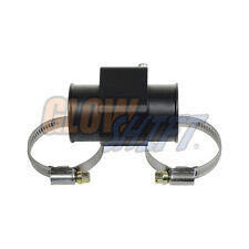 "44mm or 1 3/4"" Water Temperature Gauge Sender Sensor Attachment - GS-AW44"