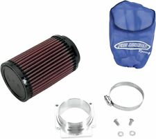 Pro Design Pro Flow K&N Filter Intake Kit Grizzly 660 Yamaha