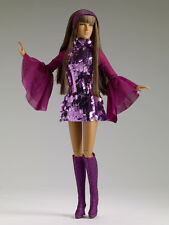 Mod Ava ~ Robert Tonner Fashion Doll ~ Limited Edition!!!