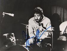"Dustin Hoffman ""Lenny"" Autogramm signed 15x21 cm Bild s/w"