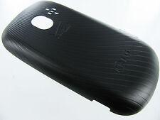 LG VN271 Extravert Verizon Wireless OEM Genuine Original Battery Back Door Cover