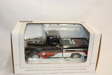 1957 Chevy Cameo 1/25th Scale Bank by Spec Cast