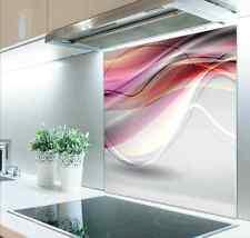75cm x 90cm Digital Print  Splashback Heat Resistant Toughened 571,