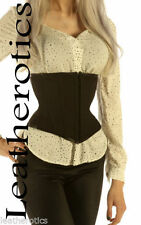 Cotton Multiway Everyday Basques & Corsets for Women