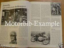 BRO0401-JAMATHI HISTORY,MAGNEET CHEETAH 602,HULPMOTOREN,DEN HAAG 1968,BEREILA