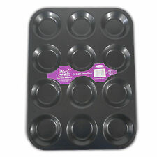 Bakeware Sets with Cake Tin