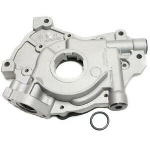 New Oil Pump for Lincoln Town Car 1991-2015