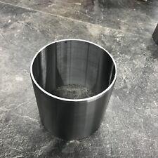 1x Rohr Innen Ø96,5 mm, Ausen Ø103, 98,5 mm hoch(W73)