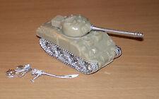Britannia 20mm (1/72) Sherman Firefly