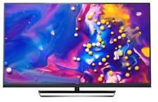 Philips  55PUS7502 139,7 cm (55 Zoll) 4K UHDTV Ambilight 3 Kratzer! #T3317