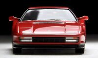 Tomikalimited Vintage 1/64 NEO TLV-NEO Ferrari Testarossa Late with Tracking