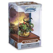 NIB Skylanders Eon's Elite Dino Rang Giants Swap Force Trap Team Imaginators