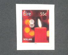 Ireland-Christmas 2012 mnh(2145)-Seasonal Christmas
