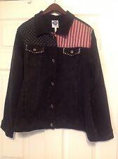 Jackets Coats Vests Ebay For Sale Gilman amp; Diane Women ZOqwnSEBf