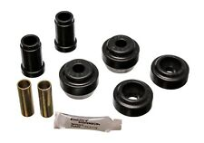 Suspension Control Arm Bushing Kit-SE Front Energy 5.3107G