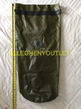 USMC Seal Line ILBE Main Pack Waterproofing Bag 65L 8465-01-559-5404 NO HOLES