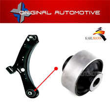 for FIAT SEDICI 2006-2014 FRONT SUSPENSION LOWER WISHBONE CONTROL ARM BUSH