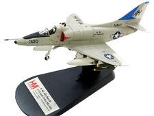 Hobby Master 1/72 Scale HA1429 - Douglas A-4E Skyhawk Lt. John McCain