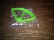 Promark VR, CW P70 Drone replacement Guard, GREEN