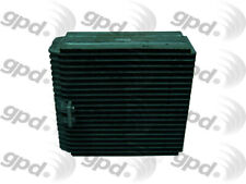 A/C Evaporator Core fits 1993-1998 Toyota Land Cruiser  GLOBAL PARTS