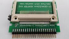 "44-Pin IDE 2,5"" zu Compact Flash CF Adapter *** NEU ***"