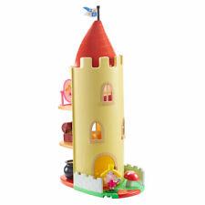 Ben y Holly Thistle Castle Playset-lleno de características mágico!
