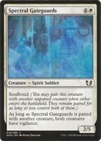 MTG Simplified Chinese Odyssey Foil Zombify Misprint Ultra-rare
