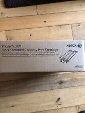 Original Xerox Phaser 6280 Code 106R01391