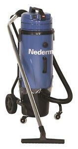 Nederman Dust Collector P160E