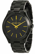 Michael Kors Women's Wristwatches