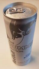1 Dutch Energy Drink Dose / Can Red Bull Summer 2018 Edition Kokos/acaibes FULL
