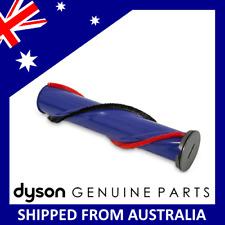 GENUINE DYSON V6 DIRECT DRIVE ABSOLUTE MOTORHEAD BRUSHBAR BRUSHROLL SPARE PART