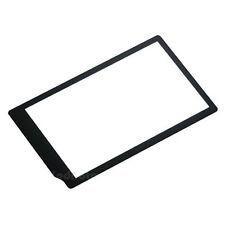 JJC LCP-A77 Protector Pantalla LCD Sony SLT-A77V A77 PCK-LM3AM