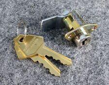 Salsbury 2290 Replacement Lock Rack Ladder Parcel Locker Systems 2200 Series New