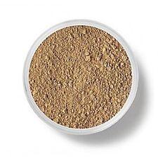 Pure Minerals Foundation,bare, SPF 15 Medium Tan Full Coverage Matte 8gr