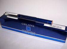 Orlane Crayon Multi-Beaute Beige/Champagne .095oz (2g) New