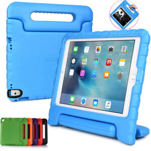 Shockproof Tough Kids Case Cover for Apple iPad 10.2 7th 8th Gen 9.7 5th 6th Gen