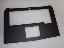 GENUINE DELL ALIENWARE 15 SERIES PALM REST COVER CHASSIS CHX23 KXN8G