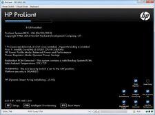 HPE HP iLO Advanced Lifetime License ProLiant Servers ILO2, ILO3, ILO4, ILO5