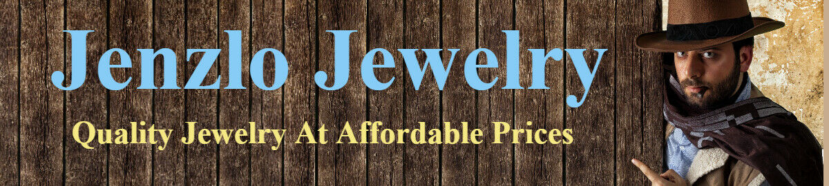 Jenzlo Jewelry