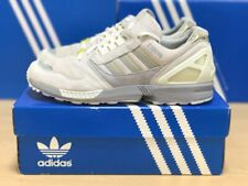a10db4b65cb28 Adidas zx8000 Special Offers  Sports Linkup Shop   Adidas zx8000 ...
