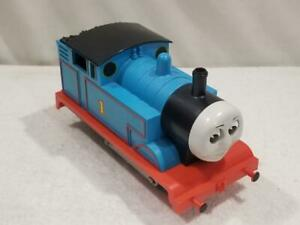 Lionel G Scale Thomas And Friends Locomotive Engine
