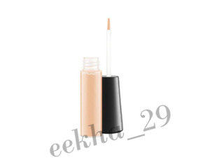 MAC Mineralize Concealer NW25 NEW IN BOX