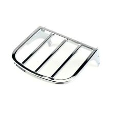 Triumph Motorcycles A9758169 America/Speedmaster Chrome Luggage Rack