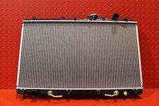 Mitsubishi TE TF TH TJ TL TW Magna Radiator 96-05' W/ Free $12 Radiator Cap!