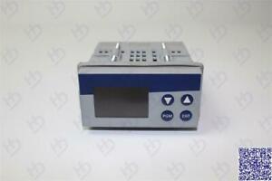 JUMO Kompaktregler 703043/181-120-25/218