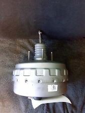 Brake Booster W/O Master Cylinder FITS: 2006-2009 Chevrolet HHR 06 07 08 09