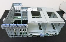 IBM X3850 X5 I/O Board & Power Supply Cage 46M0003
