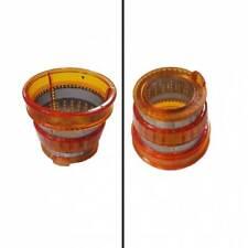 H. Koenig filtro setaccio secchio contenitore estrattore centrifuga GSX12