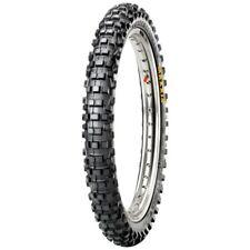 80 100 21 Front Enduro Trail Enduro Road Legal Maxxis Tyre Classic Enduro Bristo